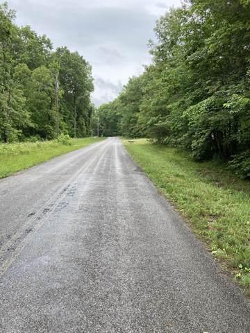 442 Beachwood Drive Drive, Crossville, TN 38558 (#1156644) :: A+ Team