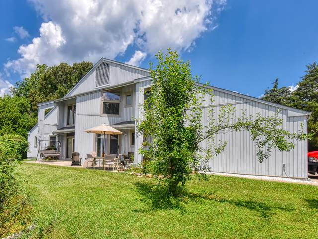 4400 Bucknell Drive, Knoxville, TN 37938 (#1156719) :: A+ Team