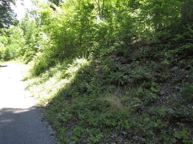 LOT 5 Simple Life Road, Hilham, TN 38568 (#1157176) :: JET Real Estate