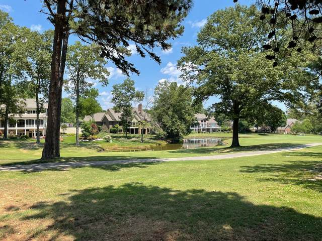520 Lost Tree Lane, Knoxville, TN 37934 (#1157238) :: Tennessee Elite Realty