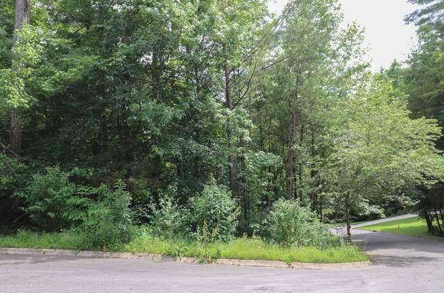 Greywood Place, Oak Ridge, TN 37830 (#1157352) :: Tennessee Elite Realty