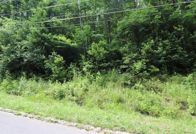 Glassboro Drive, Oak Ridge, TN 37830 (#1157356) :: Tennessee Elite Realty