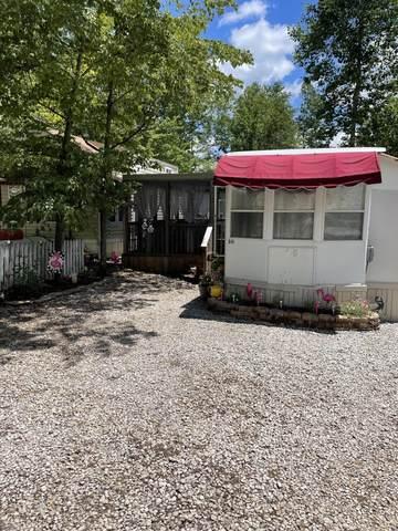 161 Commanche Tr, Crossville, TN 38572 (#1157549) :: Shannon Foster Boline Group