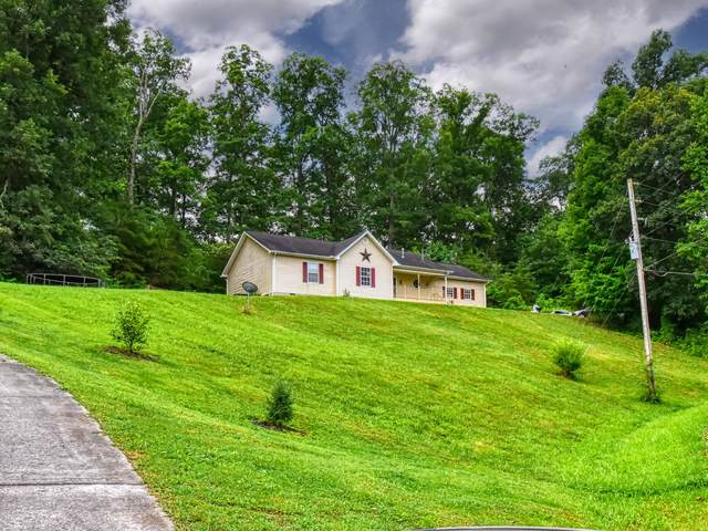 1549 Huffs Ferry Rd, Loudon, TN 37774 (#1157839) :: Catrina Foster Group