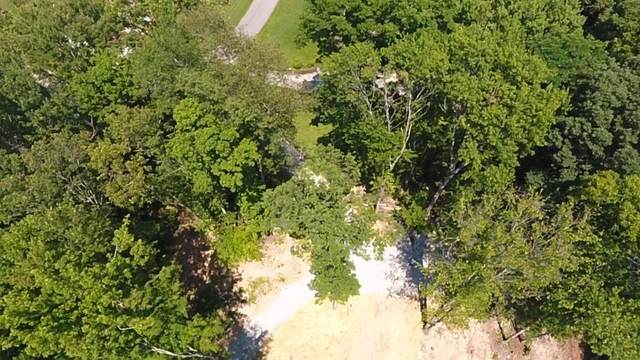 Oak Circle, Rocky Top, TN 37769 (#1158253) :: Catrina Foster Group