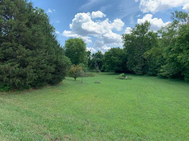317 Everett Rd, Knoxville, TN 37934 (#1158542) :: The Cook Team