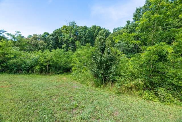 119 Queen Ridge Way, Maryville, TN 37804 (#1158572) :: The Cook Team
