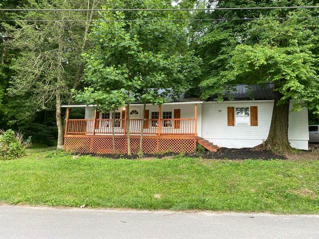202 Freedom Ave, Cookeville, TN 38501 (#1158766) :: Shannon Foster Boline Group