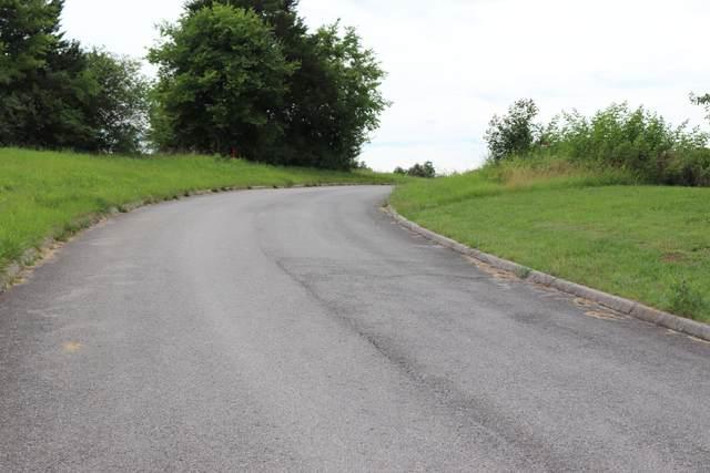 00023 High Ridge Road, Sweetwater, TN 37874 (#1159047) :: Billy Houston Group