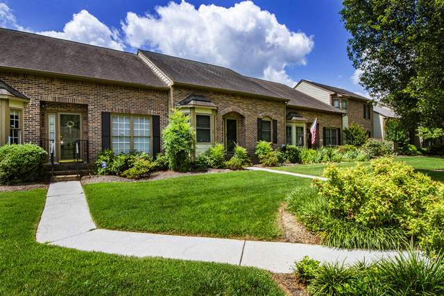 8760 Aragon Lane, Knoxville, TN 37923 (#1159459) :: The Cook Team