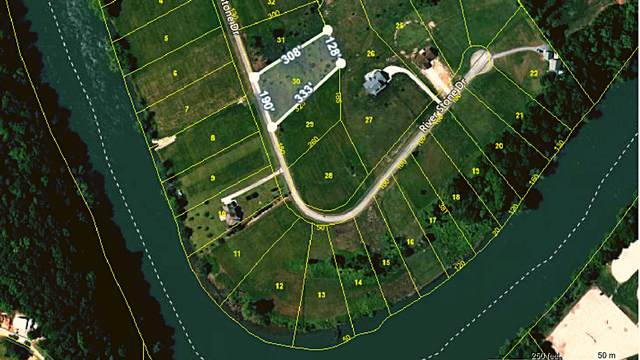 River Stone Rd Lot 30, Blaine, TN 37709 (#1159567) :: Billy Houston Group