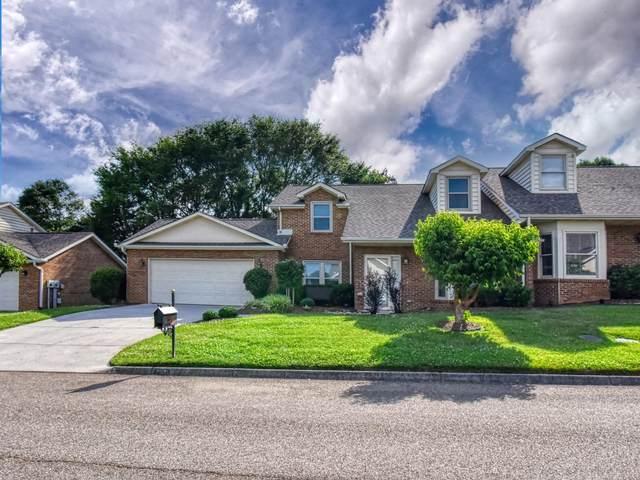 7617 Breckenridge Lane, Knoxville, TN 37938 (#1160477) :: Realty Executives Associates