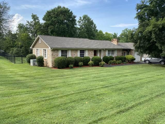 1107 Edgewater Avenue, Dayton, TN 37321 (#1160511) :: Realty Executives Associates
