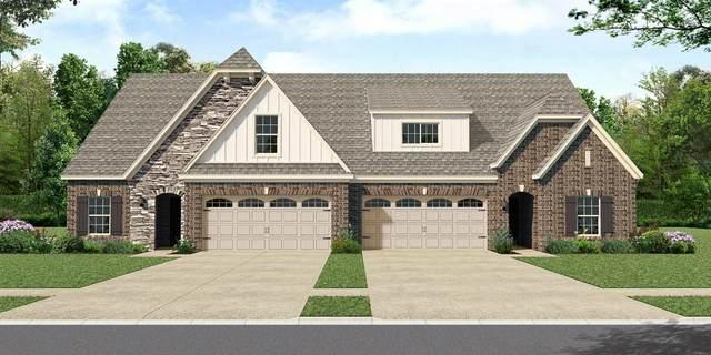 11116 Narrow Leaf Drive, Knoxville, TN 37932 (#1160691) :: Realty Executives Associates