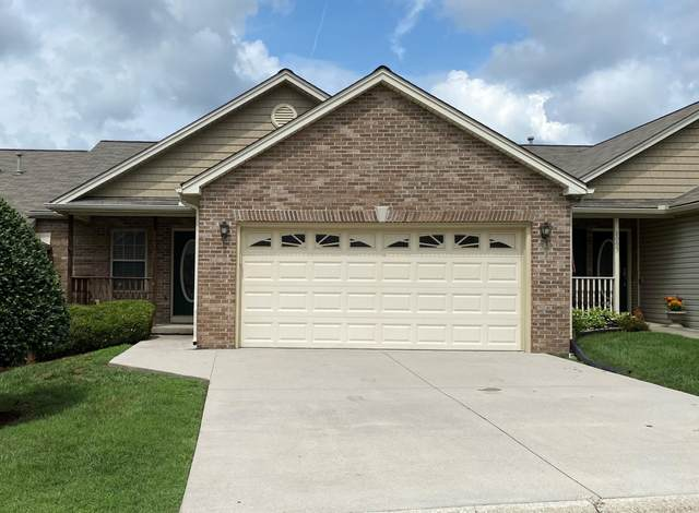 8097 Pepperdine Way, Knoxville, TN 37923 (#1160855) :: The Cook Team