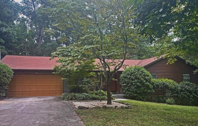704 Banbury Rd, Knoxville, TN 37934 (#1161226) :: The Cook Team