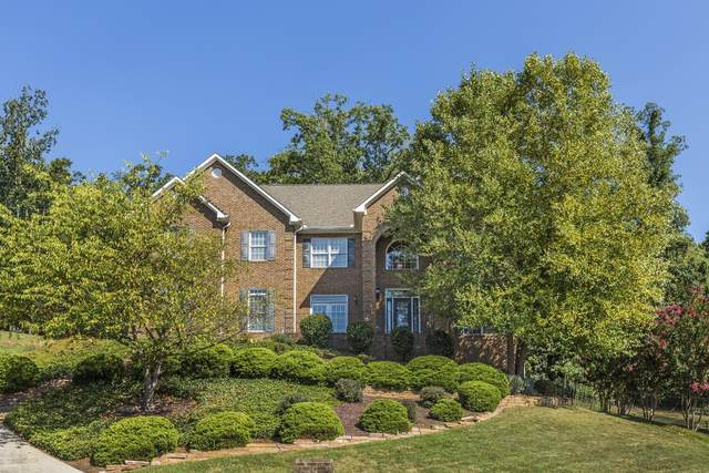 12400 Comblain Rd, Knoxville, TN 37934 (#1161291) :: The Cook Team