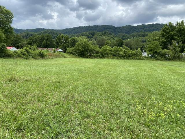 Independence Rd, Rose Hill, VA 24281 (#1161305) :: Shannon Foster Boline Group