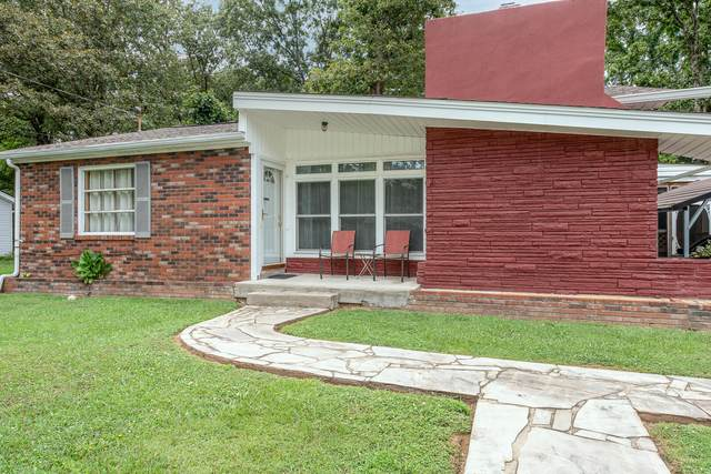 803 W 6Th Ave, Lenoir City, TN 37771 (#1161359) :: Billy Houston Group
