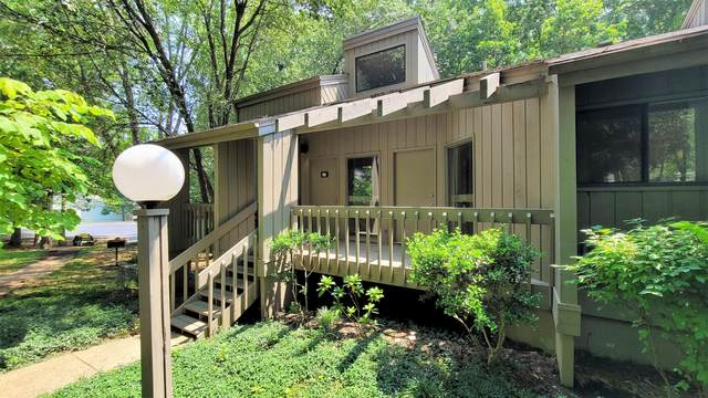 85 Eagle Court, Crossville, TN 38558 (#1161378) :: Shannon Foster Boline Group