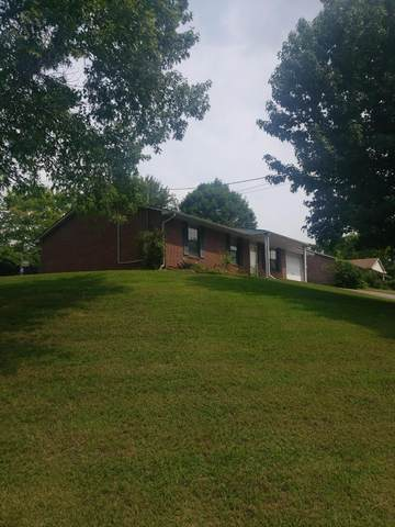1118 Carollwood Rd, Knoxville, TN 37932 (#1161525) :: The Cook Team