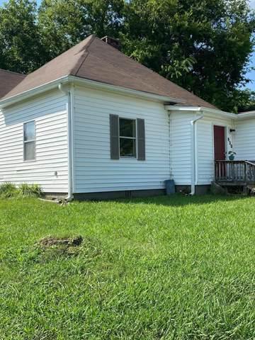 930 Louisiana Ave, Etowah, TN 37331 (#1161589) :: Billy Houston Group