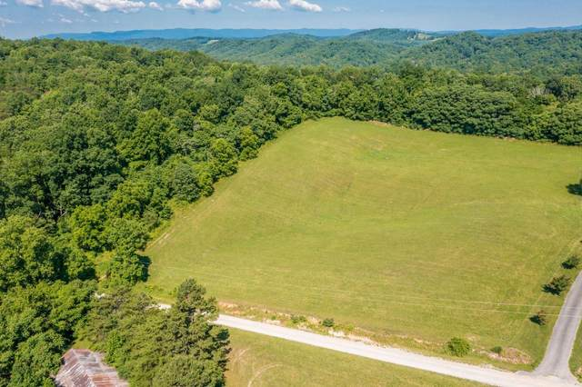 Tucker Lane, Maynardville, TN 37807 (#1161612) :: Shannon Foster Boline Group