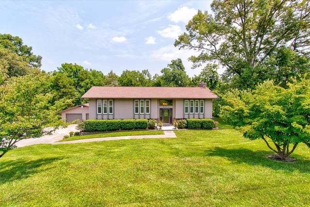 4532 Ventura Drive, Knoxville, TN 37938 (#1161704) :: Realty Executives Associates