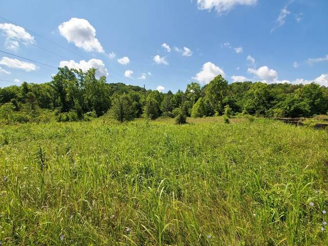 7350 Asheville Hwy, Knoxville, TN 37924 (#1161734) :: Catrina Foster Group