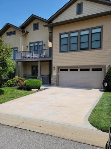 1140 Andalusian Way, Knoxville, TN 37922 (#1161822) :: Shannon Foster Boline Group