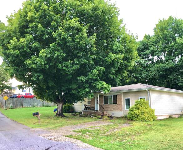 3120 Lincoln St, White Pine, TN 37890 (#1161830) :: Shannon Foster Boline Group