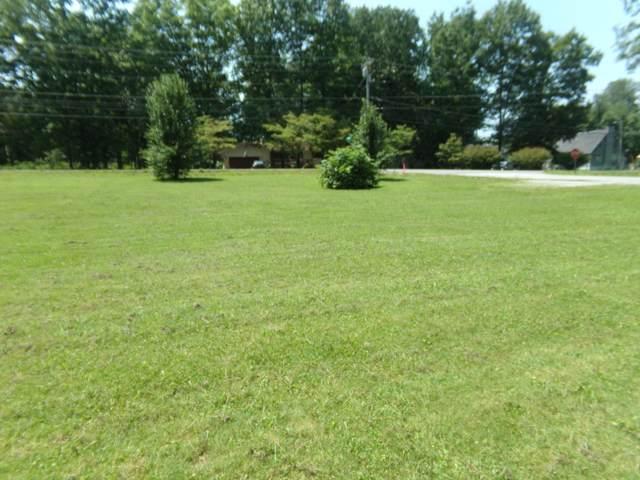 1655 E Cherokee Rd, Crossville, TN 38572 (#1161949) :: Realty Executives Associates