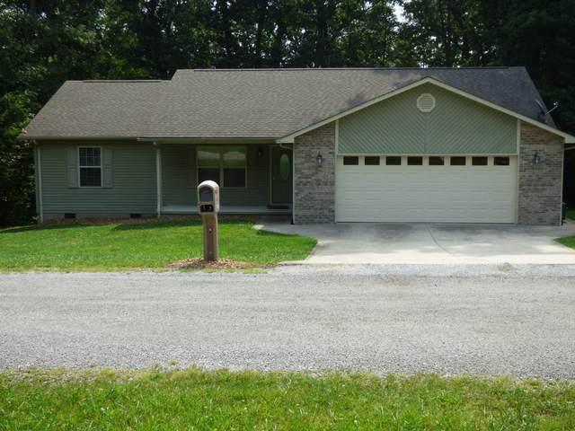1528 War Eagle Drive, Crossville, TN 38572 (#1162041) :: Cindy Kraus Group | Realty Executives Associates