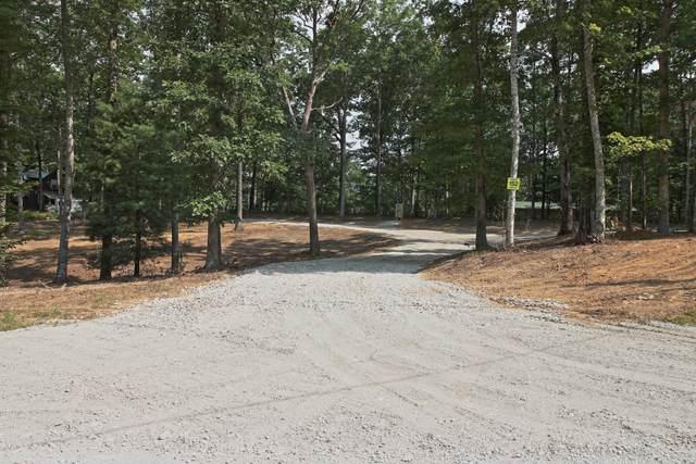 478 Spruce Creek Drive, Jamestown, TN 38556 (#1162131) :: Cindy Kraus Group | Realty Executives Associates