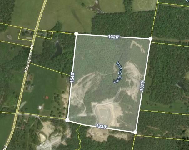 Winningham Rd. Off, Crossville, TN 38572 (#1162202) :: Cindy Kraus Group | Realty Executives Associates