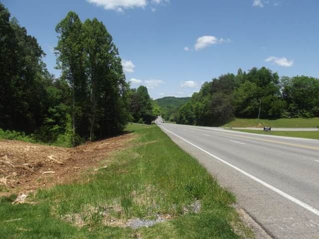 Highway 68, Madisonville, TN 37354 (#1162205) :: Cindy Kraus Group | Realty Executives Associates