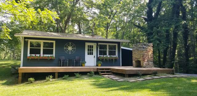 476 Old Furnace Rd, Tellico Plains, TN 37385 (#1162247) :: Cindy Kraus Group | Realty Executives Associates
