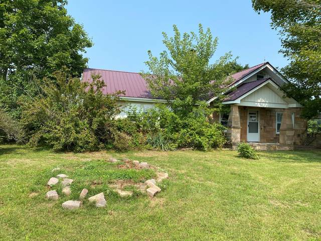 7273 Highway 127 North, Crossville, TN 38571 (#1162248) :: Cindy Kraus Group | Realty Executives Associates