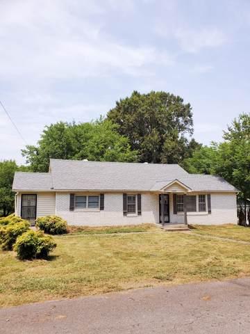 4409 Nuchols Rd, Maryville, TN 37804 (#1162262) :: Realty Executives Associates
