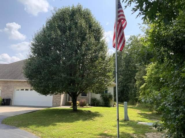 113 Santee Court, Crossville, TN 38572 (#1162307) :: Cindy Kraus Group | Realty Executives Associates