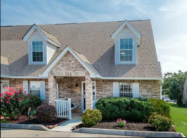 1100 Blinken St, Knoxville, TN 37932 (#1162309) :: Cindy Kraus Group | Realty Executives Associates