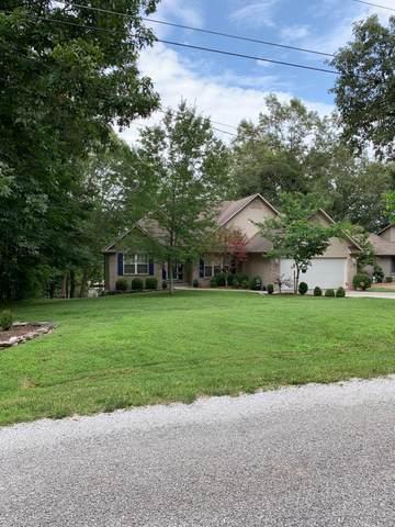 148 Delefield Loop, Crossville, TN 38558 (#1162337) :: Cindy Kraus Group | Realty Executives Associates
