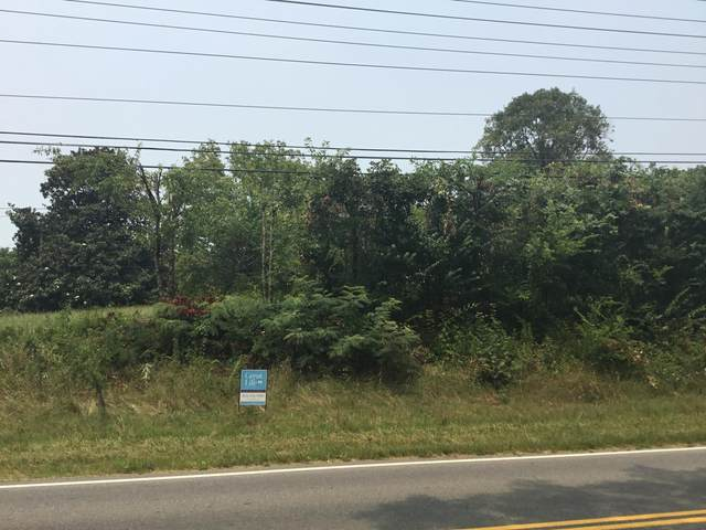 3407 Highway 70, Lenoir City, TN 37772 (#1162389) :: Catrina Foster Group