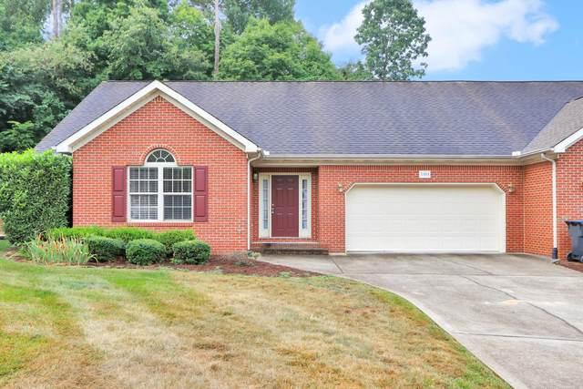 3404 Brookmoor Lane, Knoxville, TN 37920 (#1162462) :: Catrina Foster Group