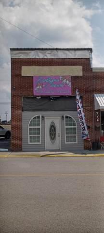 109 Main St, New Tazewell, TN 37825 (#1162483) :: Realty Executives Associates
