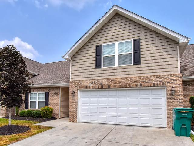 110 Pewter Way, Seymour, TN 37865 (#1162490) :: The Terrell-Drager Team