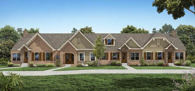 12626 E Needlepoint Drive, Knoxville, TN 37934 (#1162645) :: Billy Houston Group