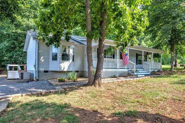 7733 Mcmillan Rd, Knoxville, TN 37914 (#1162659) :: A+ Team