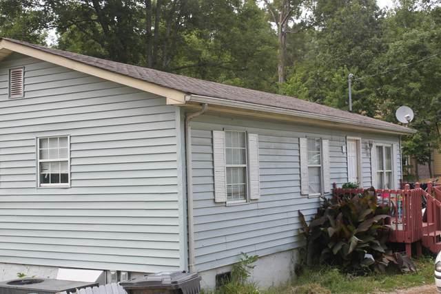 4625 Buffat Mill Rd, Knoxville, TN 37914 (#1162861) :: A+ Team