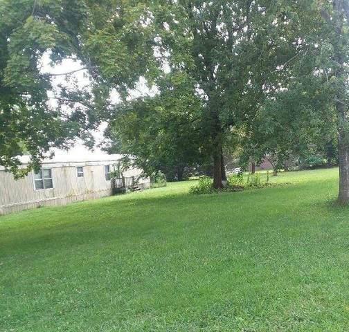 103 Ingleside Ave, Englewood, TN 37329 (#1162921) :: A+ Team